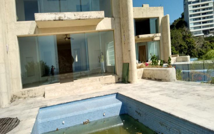 Foto de casa en venta en escenica, magallanes, acapulco de juárez, guerrero, 1034445 no 09