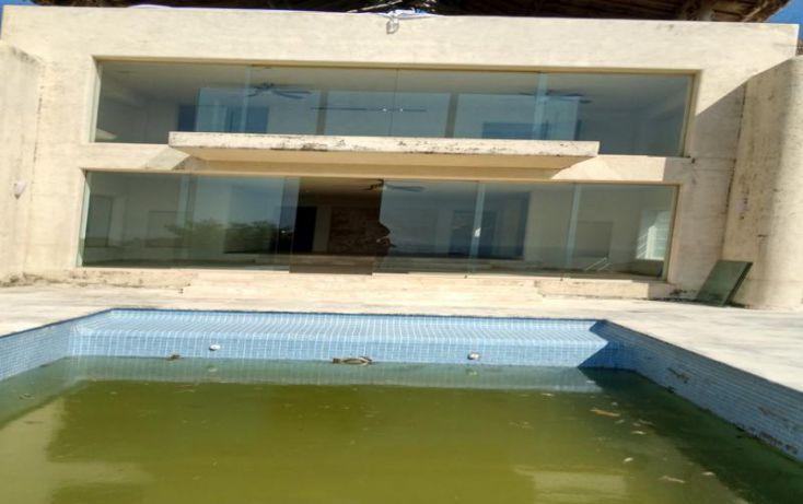 Foto de casa en venta en escenica, magallanes, acapulco de juárez, guerrero, 1034445 no 12