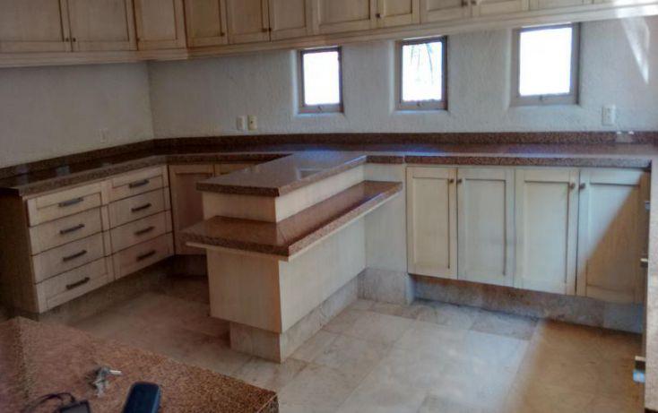 Foto de casa en venta en escenica, magallanes, acapulco de juárez, guerrero, 1034445 no 13