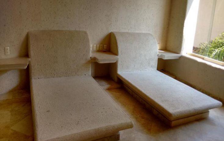 Foto de casa en venta en escenica, magallanes, acapulco de juárez, guerrero, 1034445 no 18
