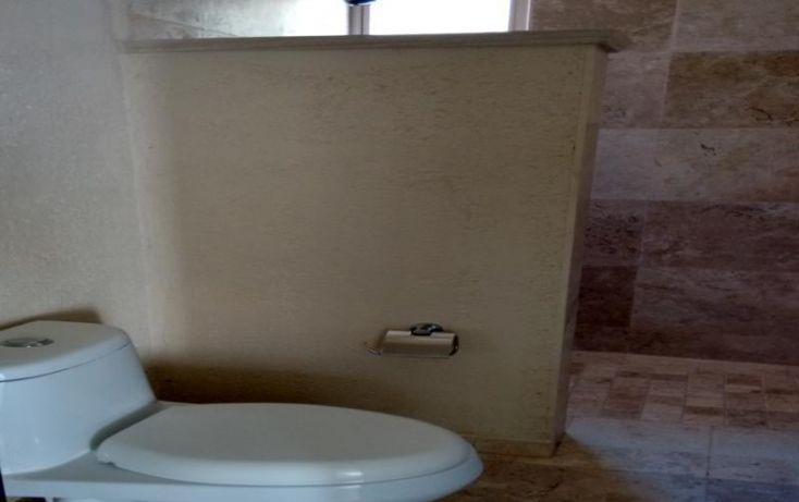 Foto de casa en venta en escenica, magallanes, acapulco de juárez, guerrero, 1034445 no 19
