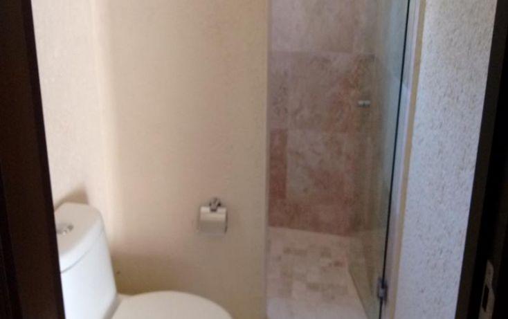 Foto de casa en venta en escenica, magallanes, acapulco de juárez, guerrero, 1034445 no 20