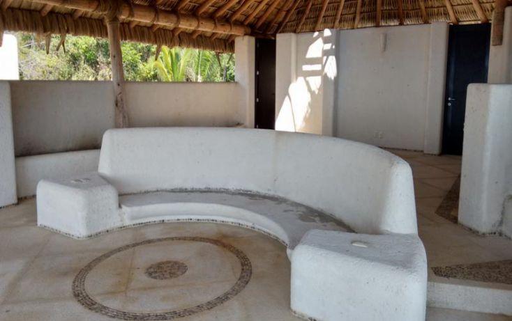 Foto de casa en venta en escenica, magallanes, acapulco de juárez, guerrero, 1034445 no 30