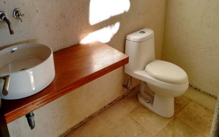 Foto de casa en venta en escenica, magallanes, acapulco de juárez, guerrero, 1034445 no 31