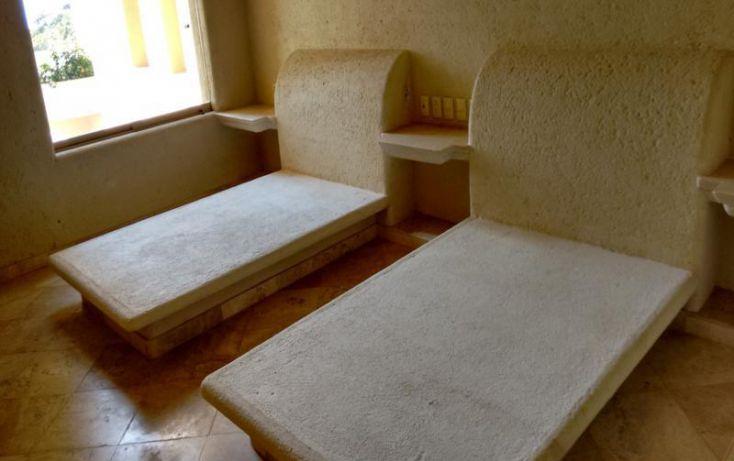 Foto de casa en venta en escenica, magallanes, acapulco de juárez, guerrero, 1034445 no 33