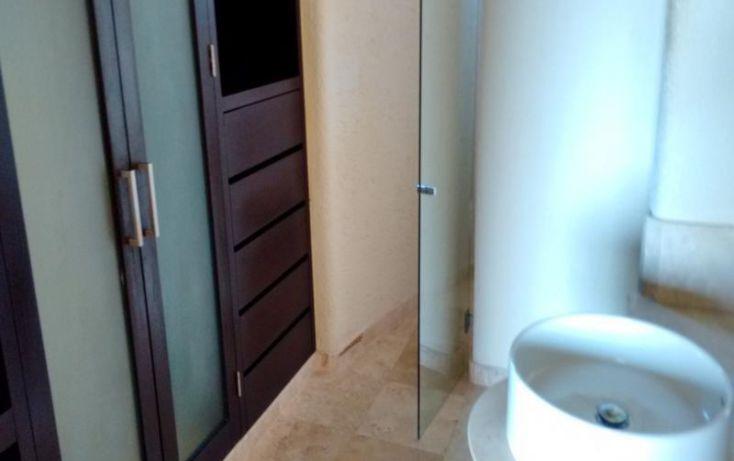 Foto de casa en venta en escenica, magallanes, acapulco de juárez, guerrero, 1034445 no 34