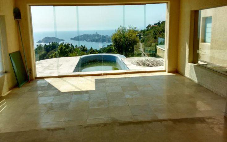 Foto de casa en venta en escenica, magallanes, acapulco de juárez, guerrero, 1034445 no 35