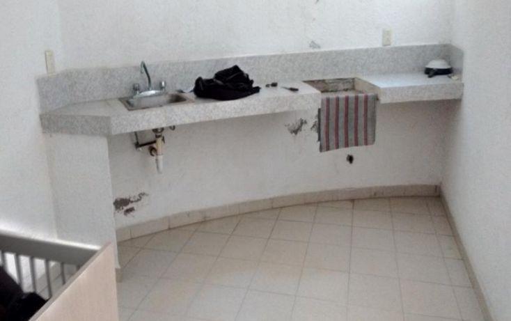 Foto de casa en venta en escenica, magallanes, acapulco de juárez, guerrero, 1034445 no 37