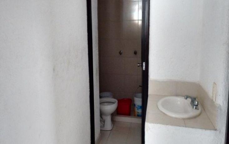Foto de casa en venta en escenica, magallanes, acapulco de juárez, guerrero, 1034445 no 38