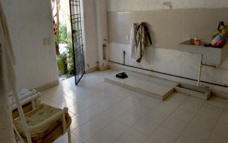 Foto de casa en venta en escenica, magallanes, acapulco de juárez, guerrero, 1034445 no 39