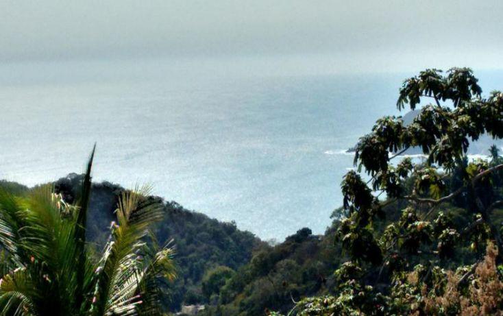 Foto de casa en venta en escenica, magallanes, acapulco de juárez, guerrero, 1034445 no 42