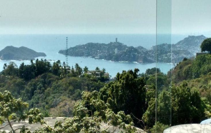 Foto de casa en venta en escenica, magallanes, acapulco de juárez, guerrero, 1034445 no 46