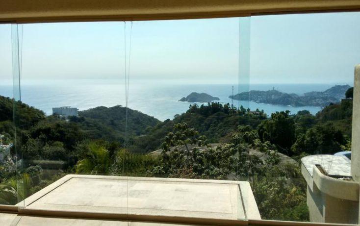 Foto de casa en venta en escenica, magallanes, acapulco de juárez, guerrero, 1034445 no 48