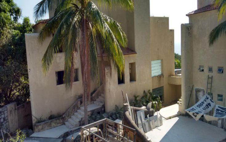 Foto de casa en venta en escenica, magallanes, acapulco de juárez, guerrero, 1034445 no 53