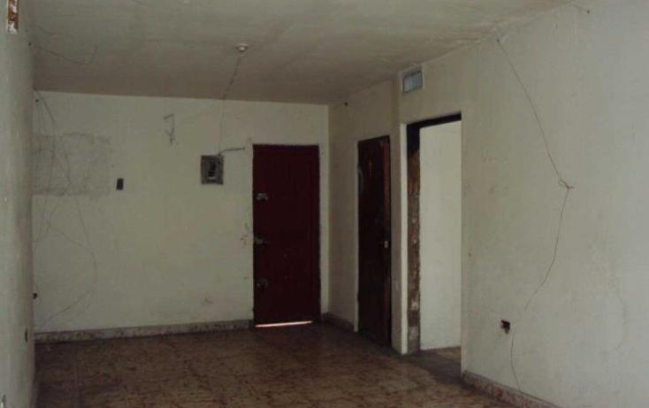 Foto de local en venta en  1210, ciudad reynosa centro, reynosa, tamaulipas, 1208599 No. 04