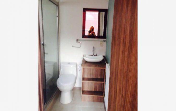 Foto de departamento en venta en escocia 59, parque san andrés, coyoacán, df, 1622270 no 05