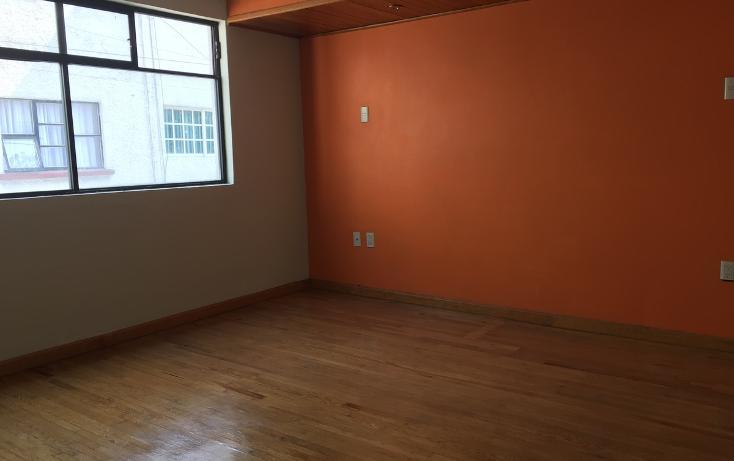 Foto de casa en renta en escocia , parque san andrés, coyoacán, distrito federal, 2828379 No. 10