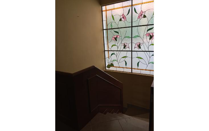 Foto de casa en renta en escocia , parque san andrés, coyoacán, distrito federal, 2828379 No. 17