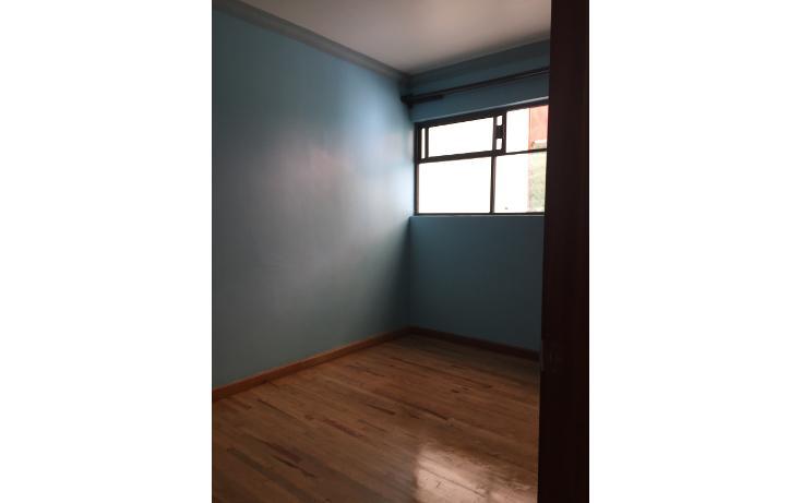 Foto de casa en renta en escocia , parque san andrés, coyoacán, distrito federal, 2828379 No. 18