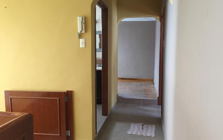Foto de casa en renta en escocia , parque san andrés, coyoacán, distrito federal, 2828379 No. 22