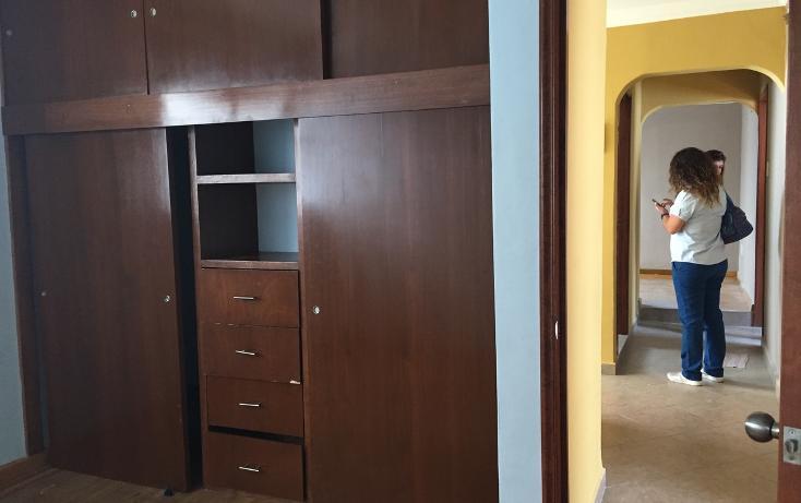 Foto de casa en renta en escocia , parque san andrés, coyoacán, distrito federal, 2828379 No. 24