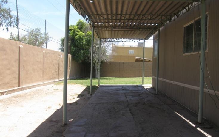 Foto de terreno habitacional en venta en escocia , villafontana, mexicali, baja california, 453768 No. 03