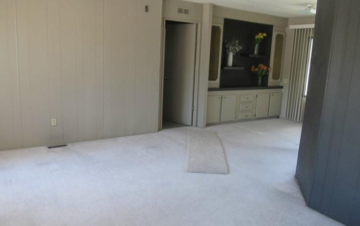 Foto de terreno habitacional en venta en escocia , villafontana, mexicali, baja california, 453768 No. 05