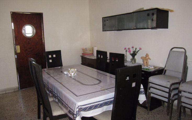 Foto de casa en venta en escollo, las águilas, álvaro obregón, df, 1799368 no 03