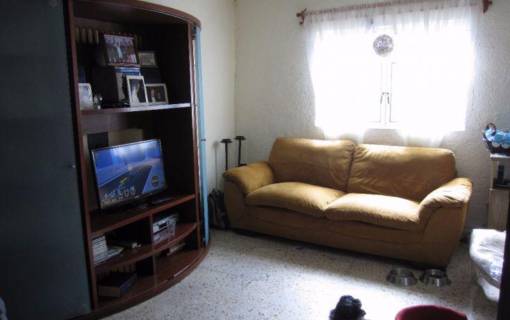 Foto de casa en venta en escollo, las águilas, álvaro obregón, df, 1799368 no 04
