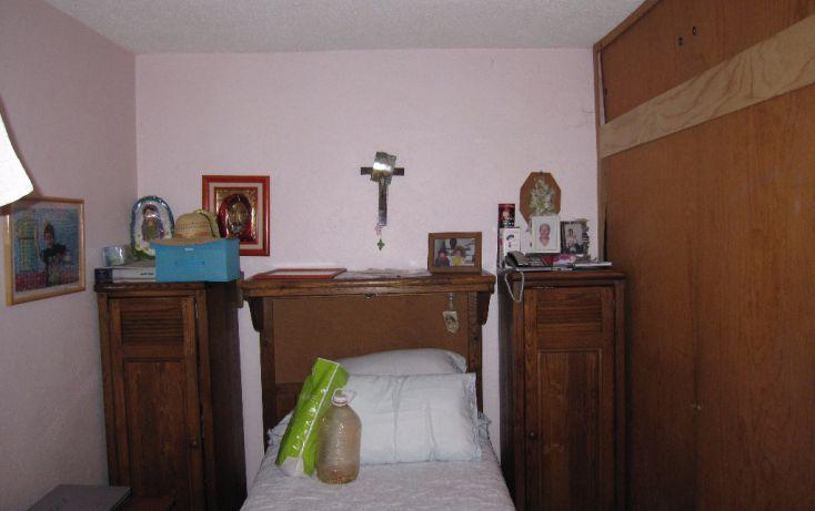 Foto de casa en venta en escollo, las águilas, álvaro obregón, df, 1799368 no 08