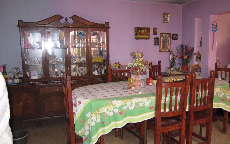 Foto de casa en venta en escollo, las águilas, álvaro obregón, df, 1799368 no 10