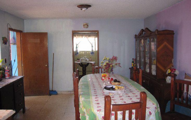 Foto de casa en venta en escollo, las águilas, álvaro obregón, df, 1799368 no 11