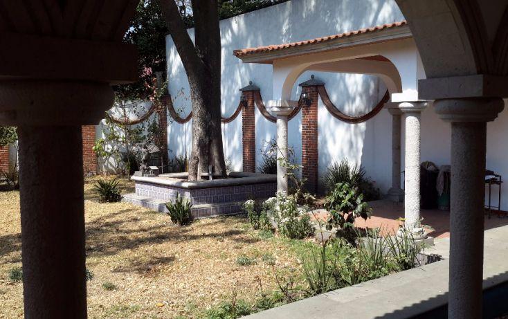 Foto de casa en renta en escondida, barrio santa catarina, coyoacán, df, 1942857 no 04