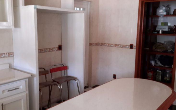 Foto de casa en renta en escondida, barrio santa catarina, coyoacán, df, 1942857 no 24