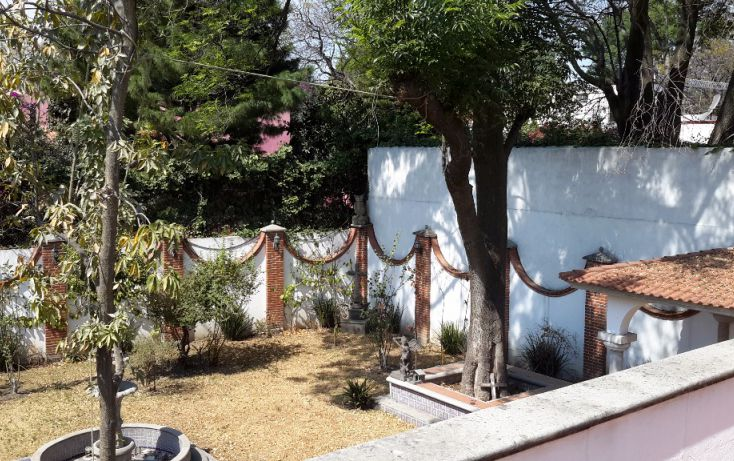 Foto de casa en renta en escondida, barrio santa catarina, coyoacán, df, 1942857 no 39