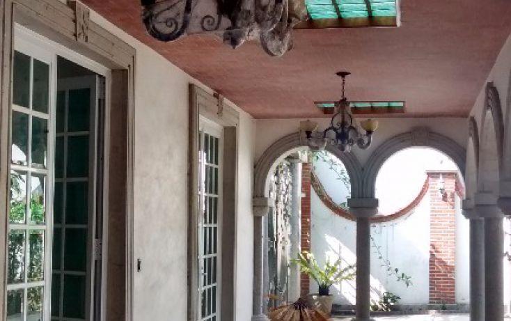 Foto de casa en renta en escondida, barrio santa catarina, coyoacán, df, 1942857 no 47