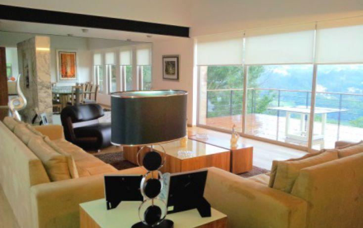 Foto de casa en venta en escondida, prado largo, atizapán de zaragoza, estado de méxico, 466270 no 13