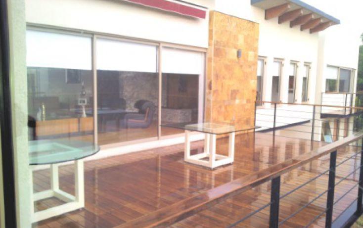 Foto de casa en venta en escondida, prado largo, atizapán de zaragoza, estado de méxico, 466270 no 15