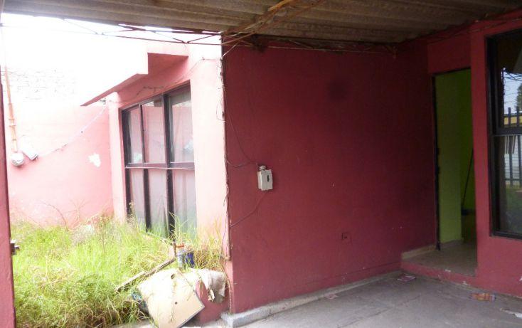 Foto de casa en venta en escorpion, alborada ii, tultitlán, estado de méxico, 1708864 no 03