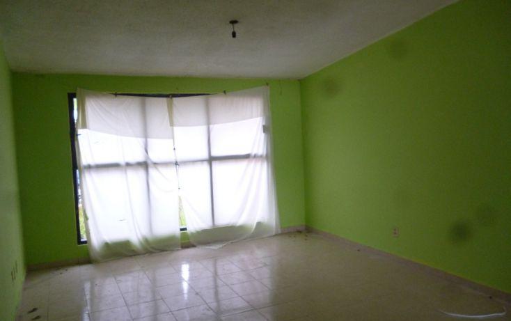 Foto de casa en venta en escorpion, alborada ii, tultitlán, estado de méxico, 1708864 no 04