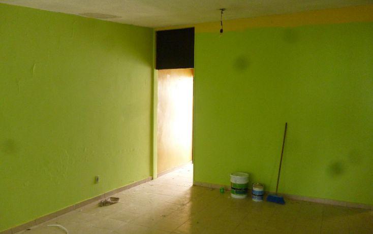Foto de casa en venta en escorpion, alborada ii, tultitlán, estado de méxico, 1708864 no 05