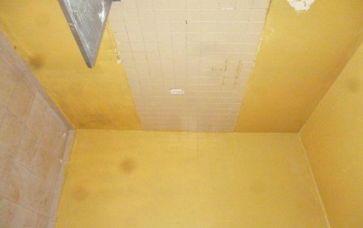 Foto de casa en venta en escorpion, alborada ii, tultitlán, estado de méxico, 1708864 no 07