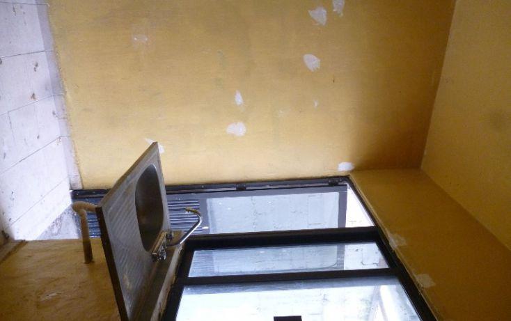 Foto de casa en venta en escorpion, alborada ii, tultitlán, estado de méxico, 1708864 no 09