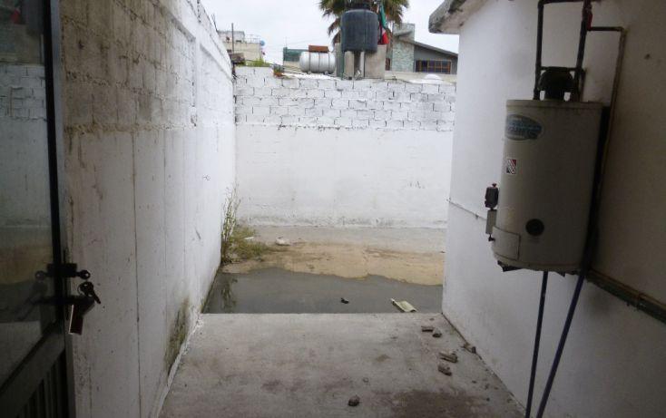Foto de casa en venta en escorpion, alborada ii, tultitlán, estado de méxico, 1708864 no 11