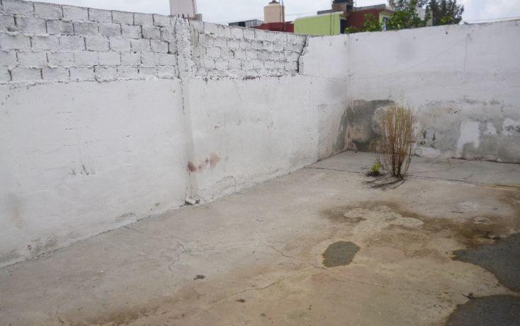Foto de casa en venta en escorpion, alborada ii, tultitlán, estado de méxico, 1708864 no 12