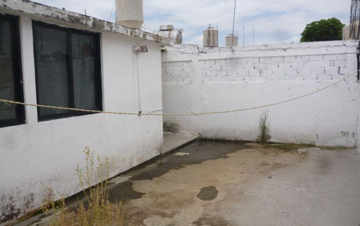 Foto de casa en venta en escorpion, alborada ii, tultitlán, estado de méxico, 1708864 no 14