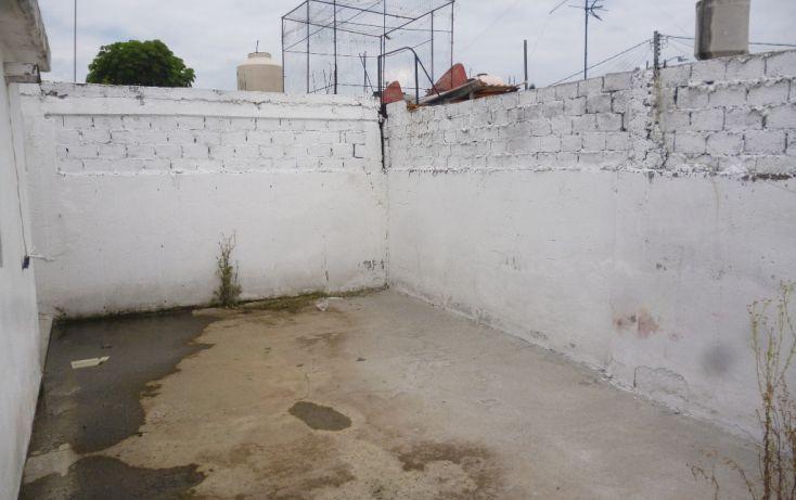 Foto de casa en venta en escorpion, alborada ii, tultitlán, estado de méxico, 1708864 no 15