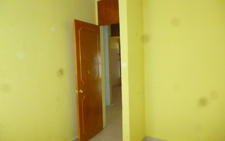Foto de casa en venta en escorpion, alborada ii, tultitlán, estado de méxico, 1708864 no 17