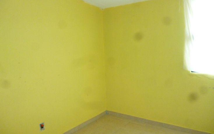 Foto de casa en venta en escorpion, alborada ii, tultitlán, estado de méxico, 1708864 no 18
