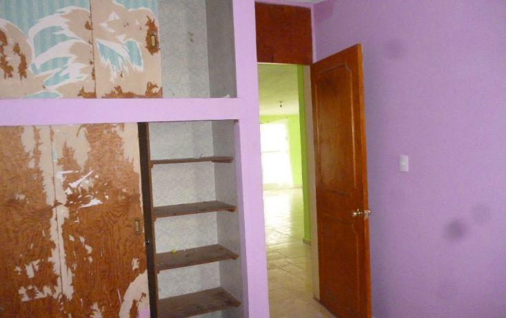 Foto de casa en venta en escorpion, alborada ii, tultitlán, estado de méxico, 1708864 no 20